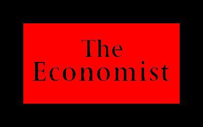 The_Economist-Logo.wine